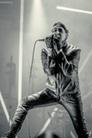 Aftershock-Festival-20151024 Marilyn-Manson--8537