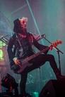Aftershock-Festival-20151024 Marilyn-Manson--8587