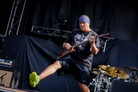 Aftershock-Festival-20151024 Suicidal-Tendencies--6939