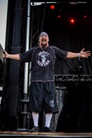 Aftershock-Festival-20151024 Suicidal-Tendencies--6993