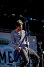 Aftershock-Festival-20151025 All-Time-Low--0199