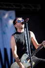 Aftershock-Festival-20151025 All-Time-Low--9970