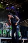Aftershock-Festival-20151025 Sevendust--9640