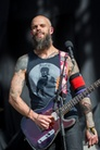 Aftershock-Festival-20161022 Baroness Q1a3745