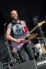 Aftershock-Festival-20161022 Baroness Q1a3752