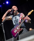Aftershock-Festival-20161022 Baroness Q1a3843
