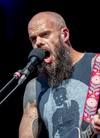 Aftershock-Festival-20161022 Baroness Q1a3863