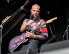 Aftershock-Festival-20161022 Baroness Q1a3907