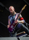 Aftershock-Festival-20161022 Baroness Q1a3946