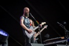 Aftershock-Festival-20161022 Baroness Q1a3959