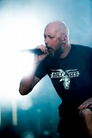 Aftershock-Festival-20161022 Meshuggah Q1a5491