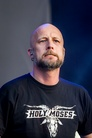 Aftershock-Festival-20161022 Meshuggah Q1a5588