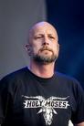 Aftershock-Festival-20161022 Meshuggah Q1a5588