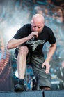Aftershock-Festival-20161022 Meshuggah Q1a5675