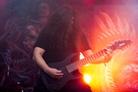 Aftershock-Festival-20161022 Meshuggah Q1a5918