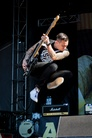 Aftershock-Festival-20171021 Anti-Flag Q1a0698