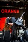 Aftershock-Festival-20171021 Code-Orange Q1a1331