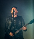 Aftershock-Festival-20171021 Nine-Inch-Nails Q1a2823