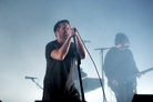 Aftershock-Festival-20171021 Nine-Inch-Nails Q1a2912