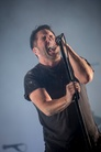 Aftershock-Festival-20171021 Nine-Inch-Nails Q1a2958