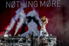 Aftershock-Festival-20171021 Nothing-More Q1a0856