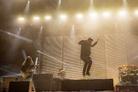 Aftershock-Festival-20181013 Deftones Q1a6113