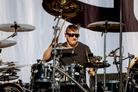 Aftershock-Festival-20181013 Jonathan-Davis Q1a5042