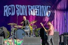 Aftershock-Festival-20181013 Red-Sun-Rising Q1a4500