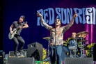 Aftershock-Festival-20181013 Red-Sun-Rising Q1a4511