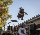 Aftershock-Festival-20181014 The-Fever-333 Q1a7020