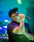 Aftershock-Festival-20191011 Staind Q1a6587