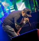Aftershock-Festival-20191011 Staind Q1a6607