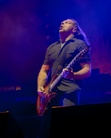 Aftershock-Festival-20191011 Staind Q1a6656