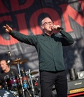 Aftershock-Festival-20191012 Bad-Religion Q1a7083