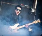 Aftershock-Festival-20191012 Marilyn-Manson Q1a7473