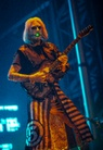 Aftershock-Festival-20191012 Rob-Zombie Q1a7806