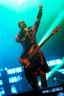 Aftershock-Festival-20191012 Rob-Zombie Q1a7839