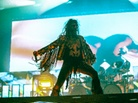 Aftershock-Festival-20191012 Rob-Zombie Q1a7895