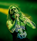 Aftershock-Festival-20191012 Rob-Zombie Q1a7979
