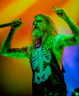 Aftershock-Festival-20191012 Rob-Zombie Q1a8002