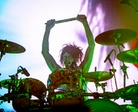 Aftershock-Festival-20191012 Rob-Zombie Q1a8025