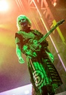 Aftershock-Festival-20191012 Rob-Zombie Q1a8045