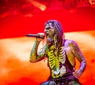 Aftershock-Festival-20191012 Rob-Zombie Q1a8128