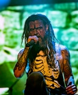 Aftershock-Festival-20191012 Rob-Zombie Q1a8131
