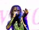 Aftershock-Festival-20191012 Rob-Zombie Q1a8135