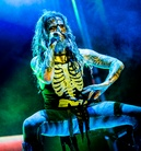 Aftershock-Festival-20191012 Rob-Zombie Q1a8153