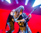 Aftershock-Festival-20191012 Rob-Zombie Q1a8161