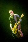 Aftershock-Festival-20191013 Tool Q1a9793