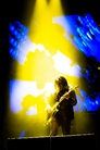 Aftershock-Festival-20191013 Tool Q1a9894