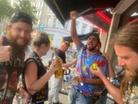 Alcatraz-2021-Festival-Life-Rasmus-Iphone-Vers 9085